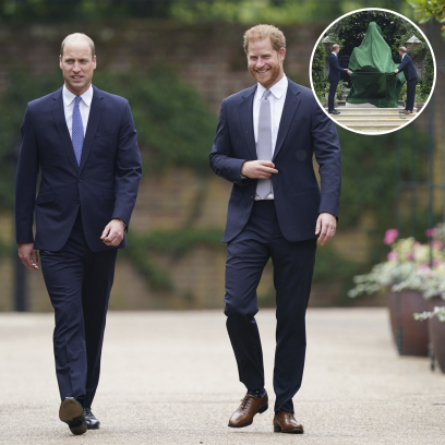 prince-harry-reunites-with-royals-for-diana-statue-unveiling