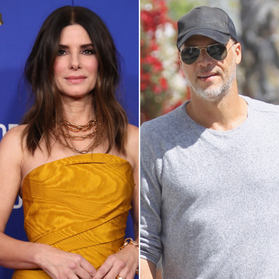 sandra-bullock-and-bryan-randall-dont-talk-about-marriage