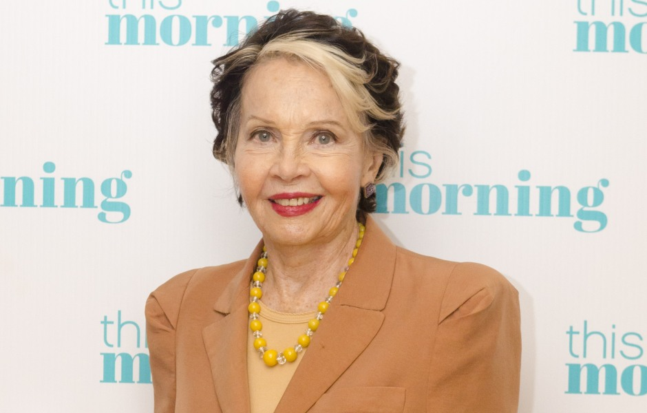 Why Leslie Caron Refused to Marry Warren Beatty