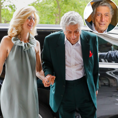 tony-bennett-and-wife-susan-crow-return-home-after-tony-s-performance