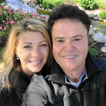 where-does-donny-osmond-live-photos-inside-the-singers-house