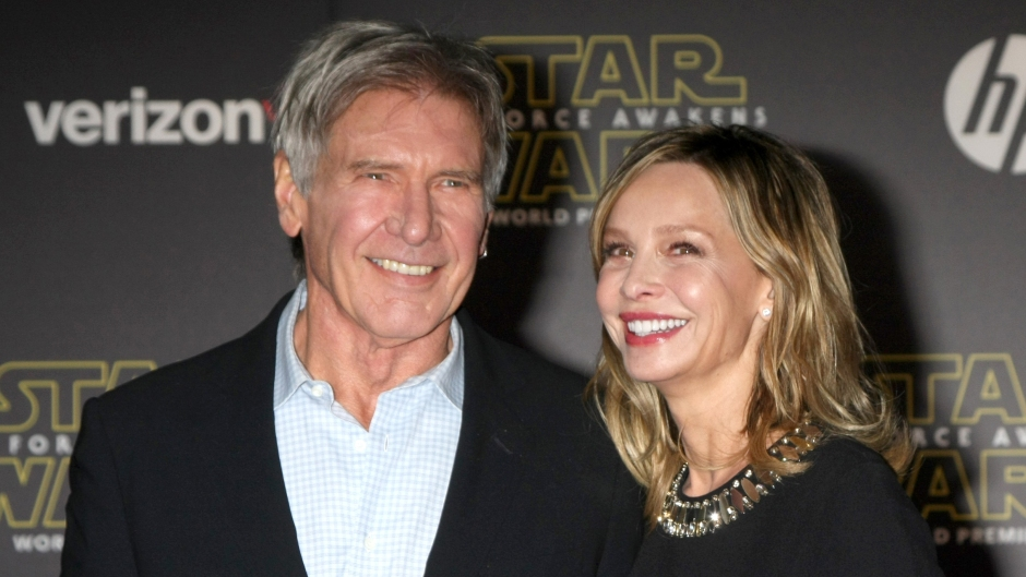 who-is-harrison-fords-wife-meet-third-spouse-calista-flockhart