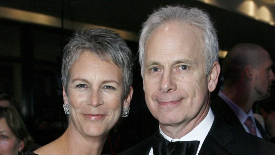 who-is-jamie-lee-curtis-husband-meet-spouse-christopher-guest