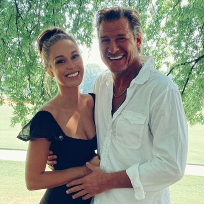 who-is-kellee-merrell-get-to-know-ty-penningtons-fiancee