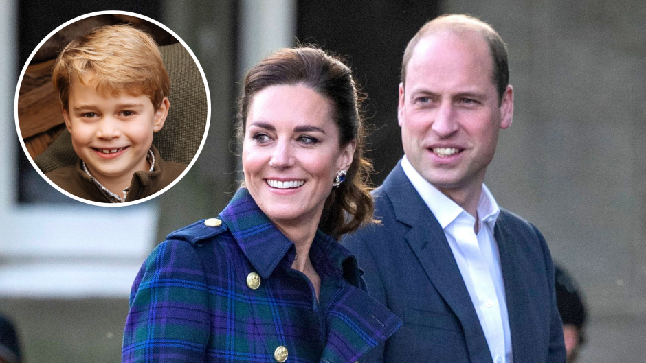 william-kates-son-prince-george-is-a-confident-young-boy