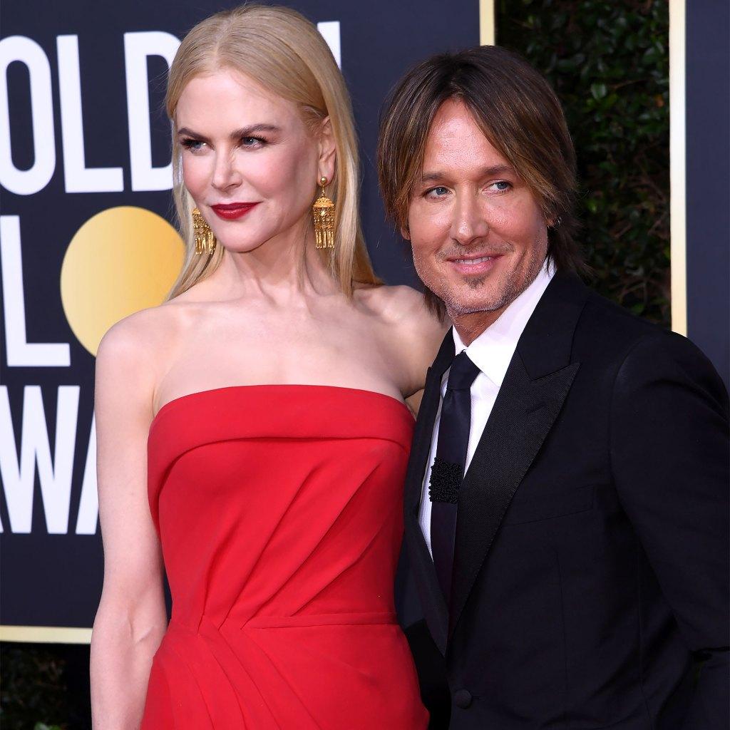 Nicole Kidman Reveals Her Biggest Regret