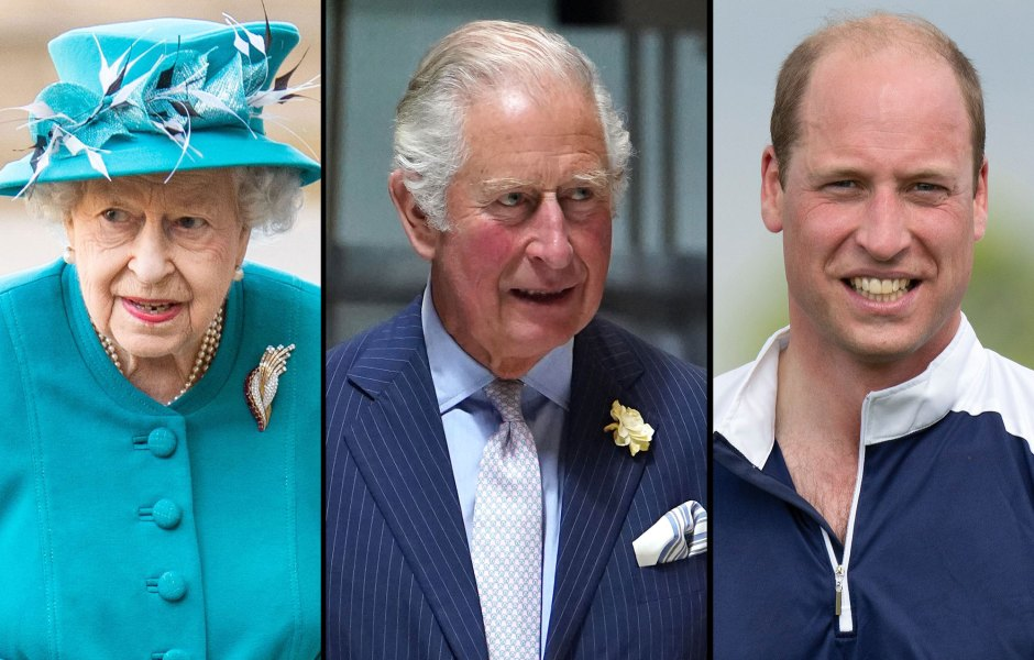 Queen Elizabeth Hopes Balmoral Trip Will 'Create a Stronger Bond of Support' Among Royal Family
