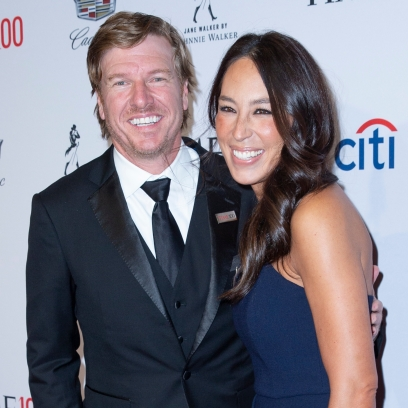 are-joanna-gaines-and-chip-moving-details-on-montecito-home