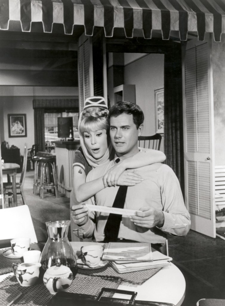 barbara-eden-on-larry-hagman-we-were-meant-to-be-together