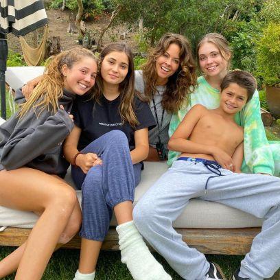 brooke-burke-on-teaching-kids-about-body-positivity-confidence