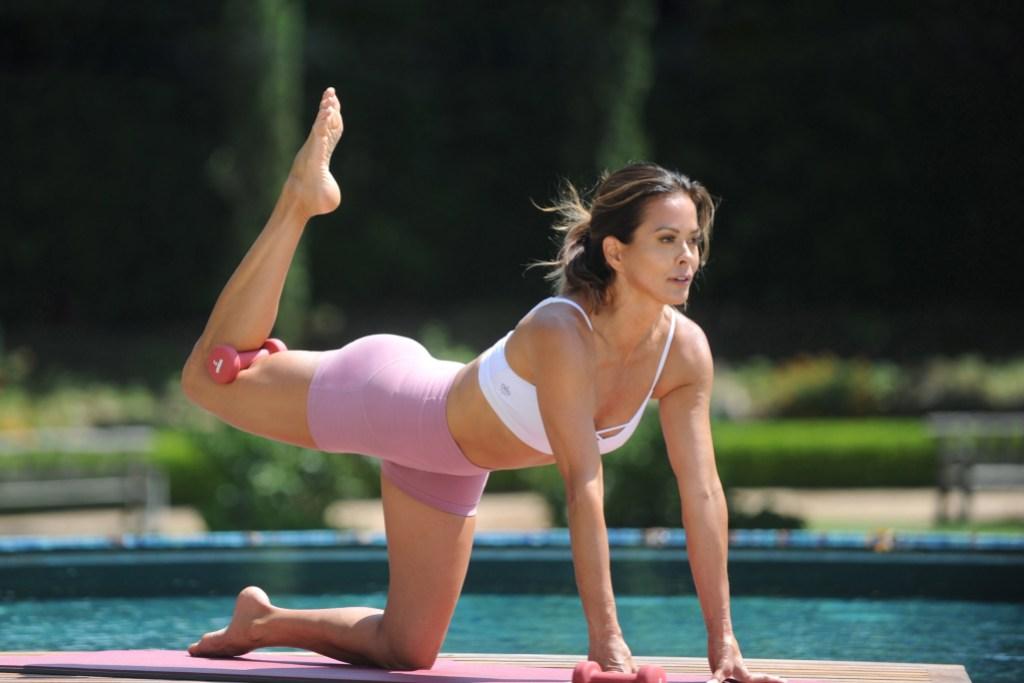 brooke-burke-shares-secret-to-balancing-fitness-and-motherhood