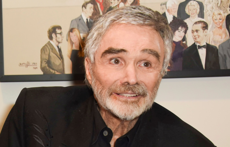 burt-reynolds-searched-for-fame-and-respect-in-his-career