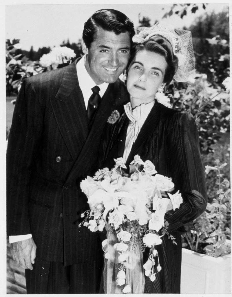 cary-grant-found-great-love-in-his-5th-marriage-fatherhood