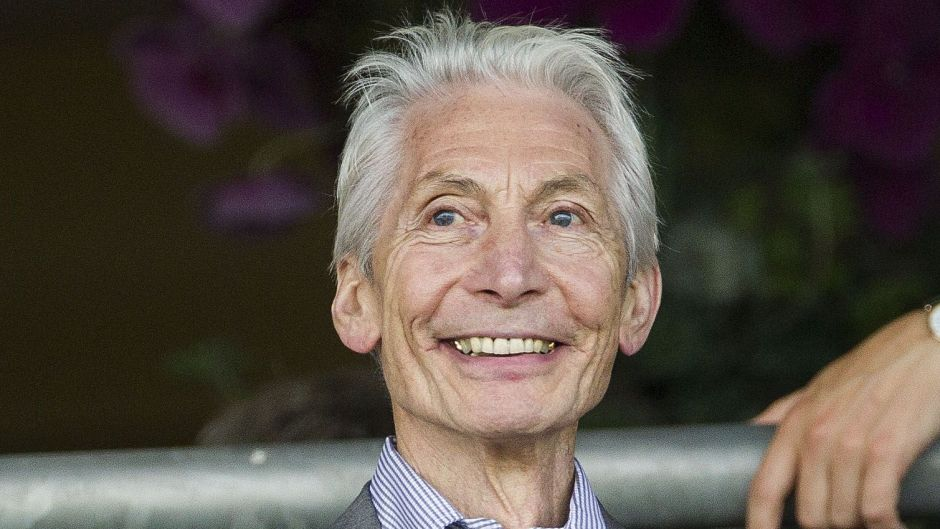 charlie-watts-net-worth-how-much-money-did-the-late-star-make