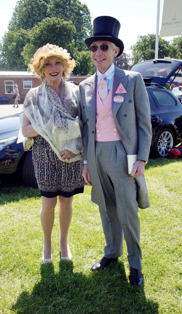 charlie-watts-wife-shirley-watts-meet-the-late-stars-spouse