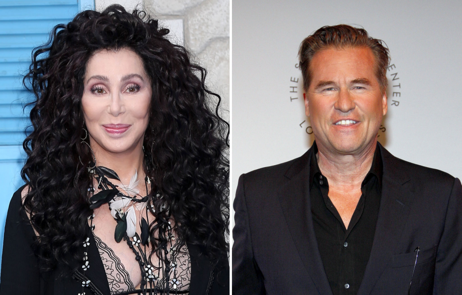 cher-recalls-being-madly-in-love-with-val-kilmer-in-the-1980s
