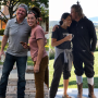 chip-and-joanna-gaines-cutest-photos