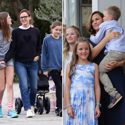 jennifer-garner-and-kids-public-appearances-photos-of-outings