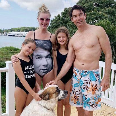 jerry-oconnells-kids-meet-his-twins-with-rebecca-romijn