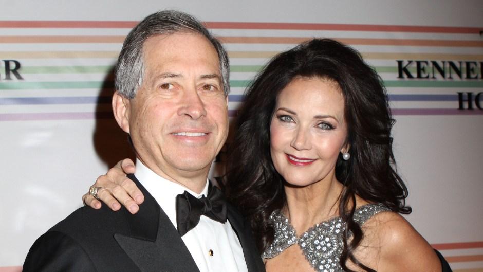 lynda carter honors husband robert altman after death