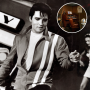 Elvis Presley's Graceland Inside Off-Limits Upstairs Rooms