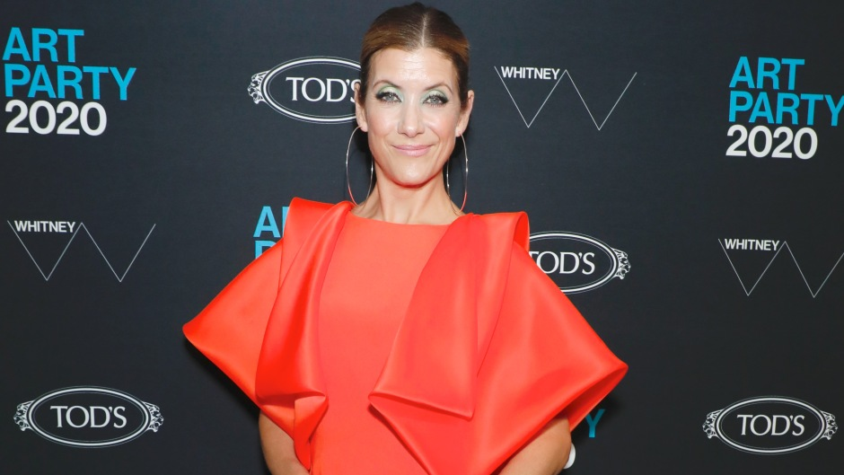 Kate Walsh Reveals She's Returning to 'Grey's Anatomy' for Season 18: 'I'm So Excited to Be Home Again'