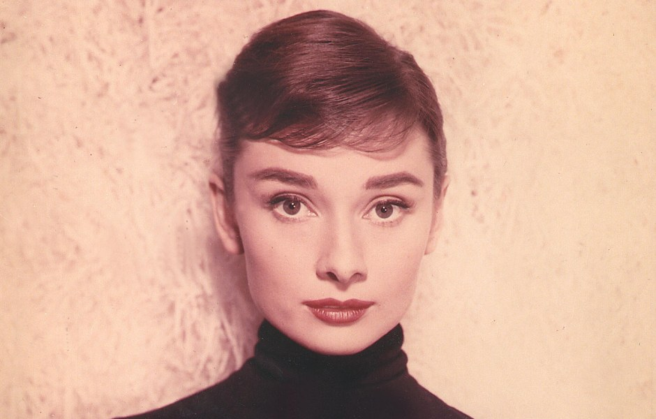 audrey-hepburns-advocate-work-was-more-important-than-acting