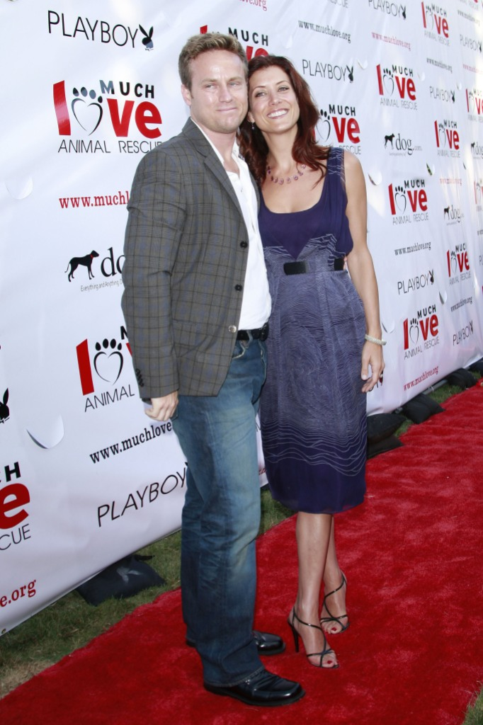 does-kate-walsh-have-kids-why-the-star-never-became-a-mom
