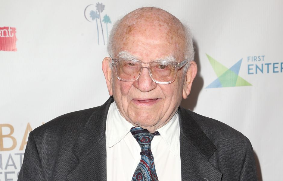 ed-asner-on-life-career-and-regret-before-death-at-age-91
