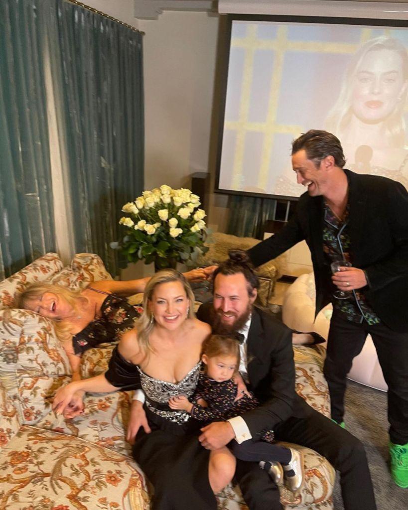 goldie-hawn-excited-to-help-kate-hudsons-wedding-planning.jpg