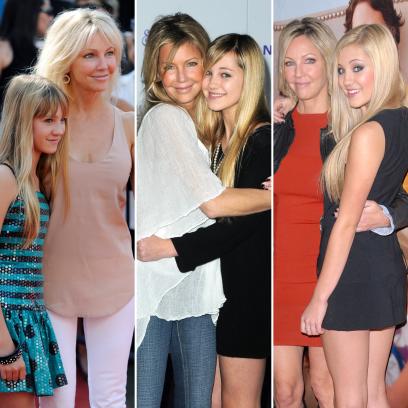 heather-locklear-and-daughter-avas-twinning-pics