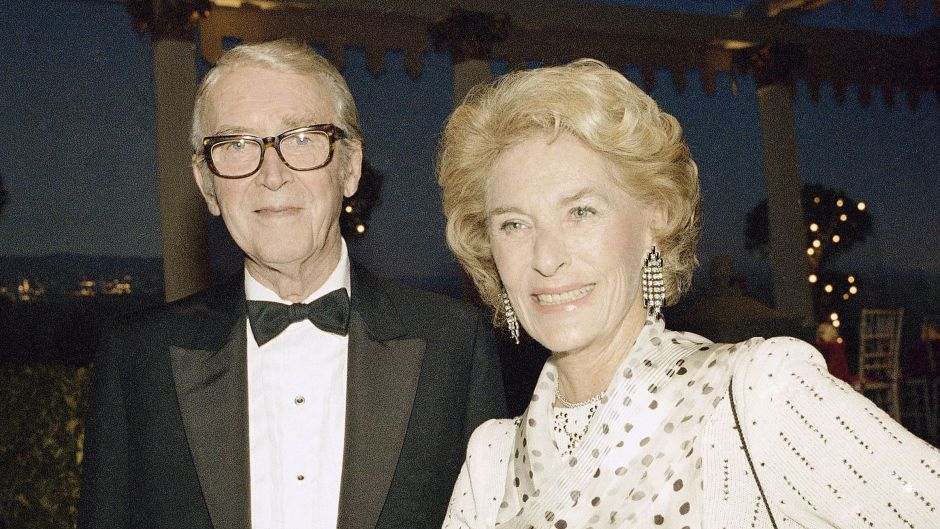 jimmy-stewarts-dating-history-before-marrying-wife-gloria