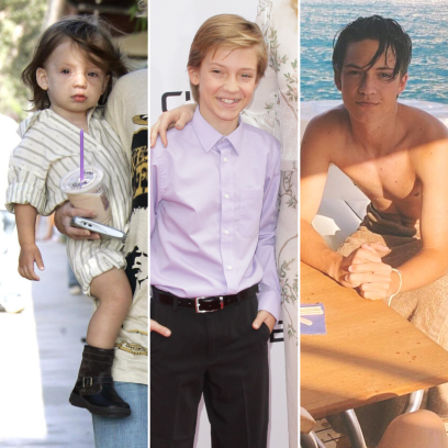 kate-hudsons-son-ryder-through-the-years