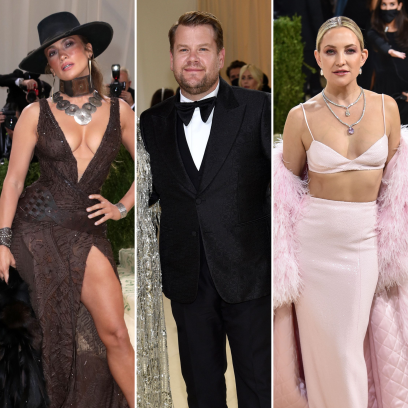 met-gala-2021-outfits-photos-of-celebs-red-carpet-fashion