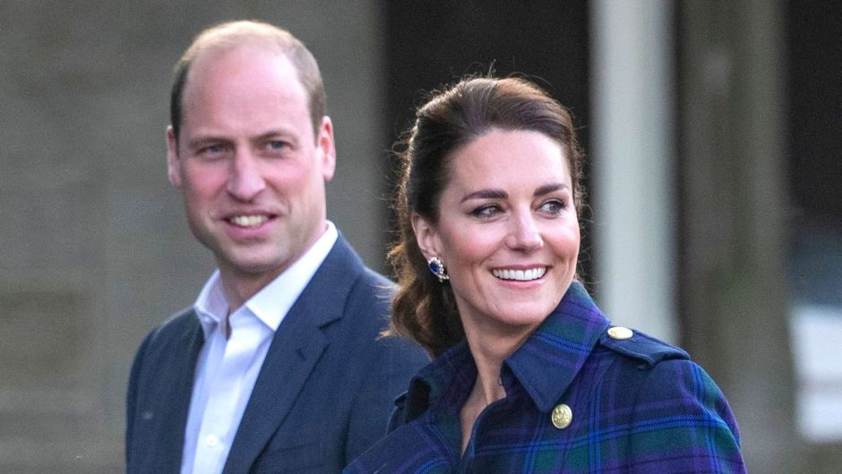 prince-william-and-kate-are-considering-moving-to-windsor