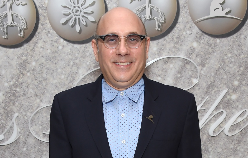 was-willie-garson-ever-married-inside-late-stars-love-life