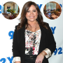 where-does-rachael-ray-live-photos-of-guesthouse-after-fire