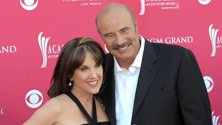 who-is-dr-phil-wifes-robin-mcgraw-meet-the-stars-spouse