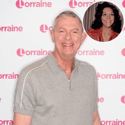 Richard Carpenter Reveals Sister Karen's Anorexia Struggle Had Her Lying 'Down Between Shows'