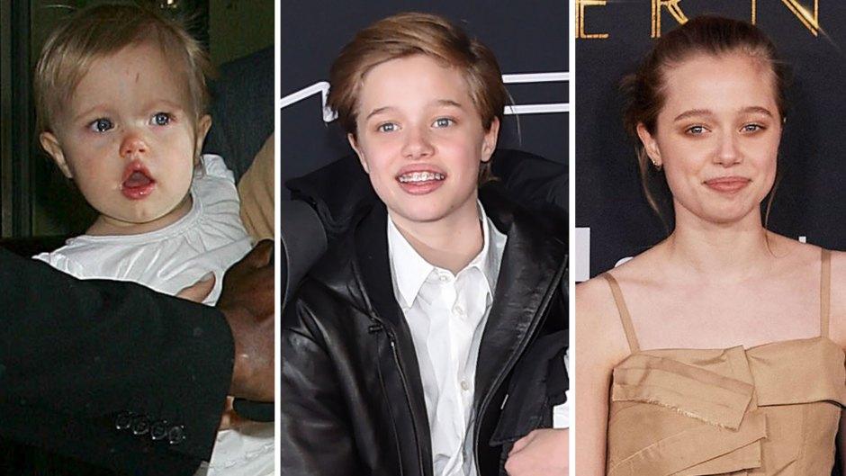 Shiloh-Jolie-Pitt-Transformation