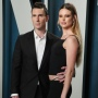 Adam Levine's Wife Behati Prinsloo explainer
